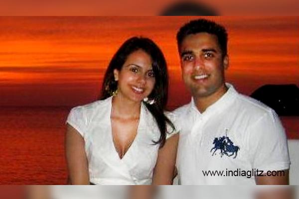 british sikh dating site