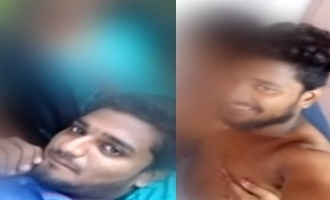 After Pollachi, Nagapattinam sexual abuser arrested!