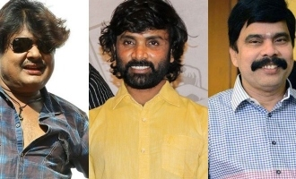 How movie stars fared in Lok Sabha Elections 2019 results