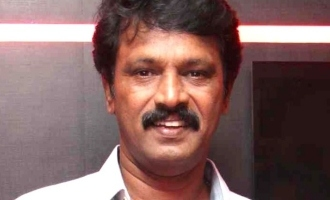 After Bigg Boss 3, Cheran's first release announced!