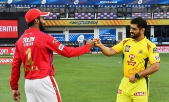 Will CSK bring Tahir at the expense of Moeen Ali?