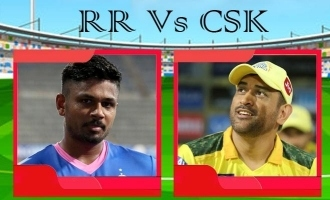 Can CSK afford to tamper with the team?