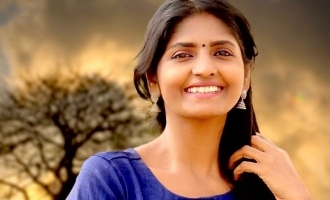 CWC winner Kani gives reasons why she does not wear Thali even though she is married