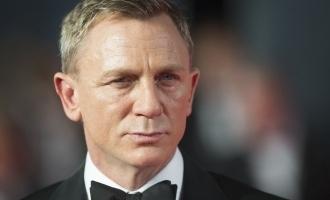 James Bond Daniel Craig as Madhavan-Siddharth's villain? - Check what happened