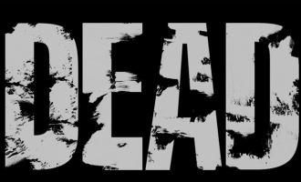 கண்ணெதிரே நின்ற கணவர்: இறந்த கணவரை புதைத்து விட்டு வீடு திரும்பிய மனைவிக்கு அதிர்ச்சி