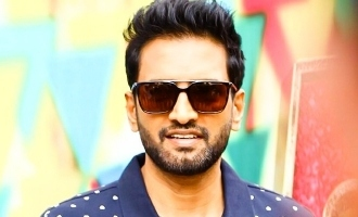 Santhanam's next gets two heroines!