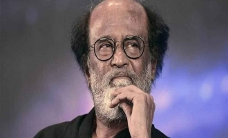 Breaking! Superstar Rajinikanth injured in Man vs Wild shoot? - Clarification