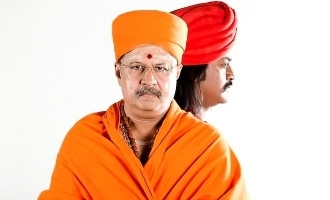 Official: Zee5 suspends release of controversial series Godman!