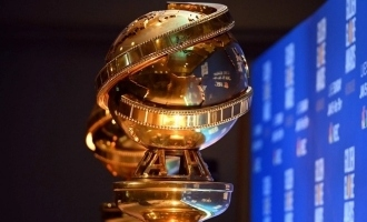 The 78th Golden Globe Awards 2021 complete winners list is here