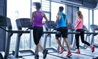 Tamil Nadu govt makes announcement on reopening gyms!