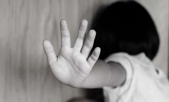 2 மாத பெண் குழந்தைக்கு பாலியல் தொந்தரவு கொடுத்த தந்தை: போக்சோ சட்டத்தில் கைது!