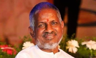 Here's the story behind Ilayaraja's real birthday!
