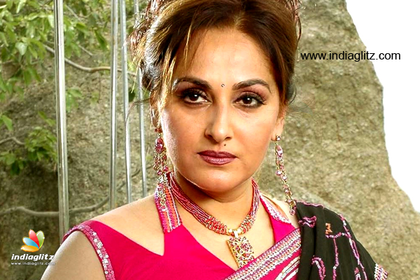 Kamals Popular Heroine Is Back After Nine Years Kannada Movie
