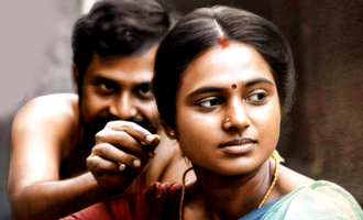 Joker Gets A Release Date Tamil Movie News Indiaglitz Com