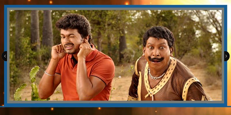 Vijay-Vadivelu