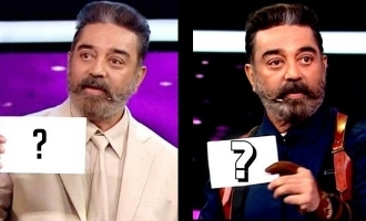 Is this contestant getting eliminated this week in Bigg Boss 4?