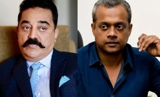 Gautham Menon confirms 'Vettaiyadu Vilayadu 2' and reveals what he is waiting for