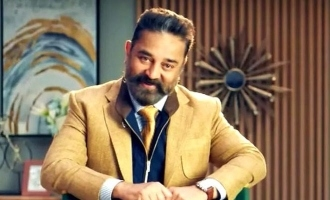 Super Exclusive: Cooku with Comali star enters Big Boss 5