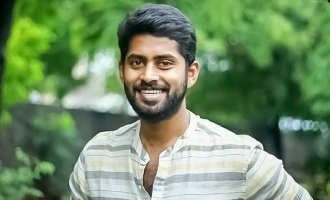 Kathir gets a superhit remake!