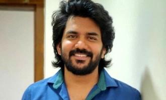 ஓடிடியில் கவின் நடித்த 'லிப்ட்': ரிலீஸ் தேதி அறிவிப்பு!
