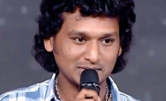 லோகேஷ் கனகராஜ் இயக்கும் அடுத்த படம் குறித்த தகவல்!