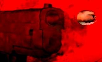 'கமல்ஹாசன் 232' படம் குறித்த வீடியோவை வெளியிட்ட லோகேஷ் கனகராஜ்!