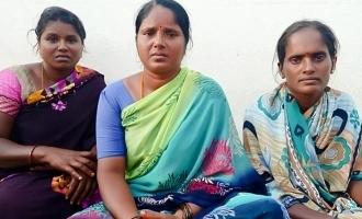 ஒரே வீட்டில் 3 பெண்கள் காதல் திருமணம்: அடுத்தடுத்து நடந்த 2 தற்கொலைகள்