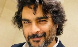 Madhavan to play a ruthless villain against top hero?