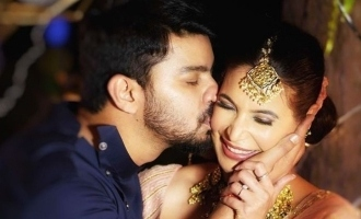 This popular Bigg Boss star to get married!