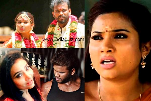 Vijay Tv Serial Actress Myna Images ✓ Fitrini's Wallpaper