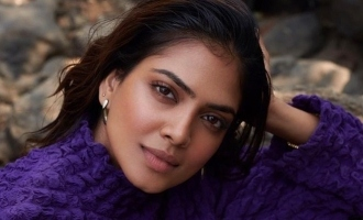 14 வயதில் நான் சந்தித்த இனவெறி: 'மாஸ்டர்' நாயகியின் அதிர்ச்சி பதிவு