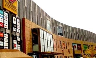 சென்னை பீனிக்ஸ் மால் சென்ற 3300 பேர்களுக்கு சோதனை: எத்தனை பேருக்கு கொரோனா?