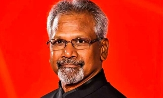After 24 years, acclaimed director joins hands with Maniratnam!