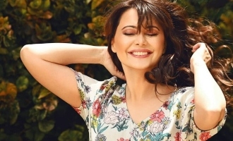 Famous actress accused of stealing money - Shocking revelation