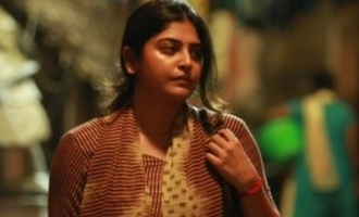Manjima Mohan's reveals pain and struggle she felt on movie set after surgery