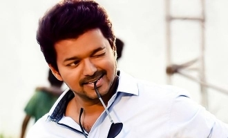 Is Thalapathy Vijay's 'Master' release date already announced in OTT?