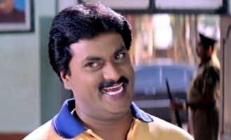 Popular comedian admitted in hospital!