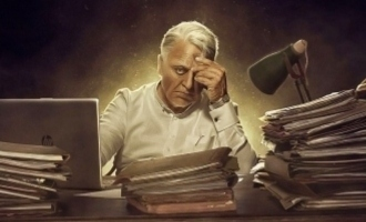 'Indian 2' accident case - Key person seeks anticipatory bail