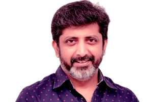 The immediate need is positivity - Mohan Raja on Modi's light request!
