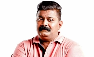 Mysskin's next project faces a new problem from producer!