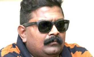 Exciting update on Mysskin's next!