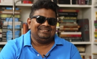 40 கோடி கேட்கவில்லை, 400 கோடி கேட்டேன்: மிஷ்கின் அதிர்ச்சி தகவல்