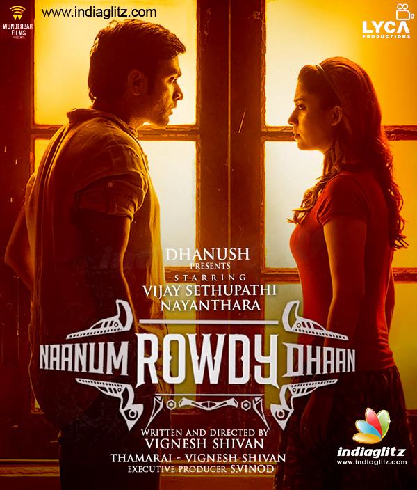 naanum-rowdy-dhaan