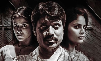 Breaking: SJ Suryah's massive update on Nenjam Marappathillai release issues!