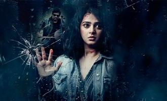 Is Anushka's next movie releasing on OTT? Producer clarifies!