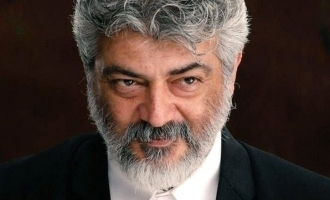 New release date for Thala Ajith's Ner Konda Paarvai?