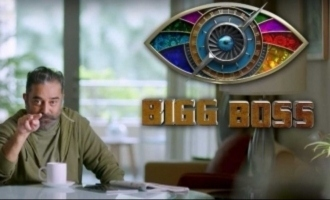 Two 'Bigg Boss 4' contestants test positive for COVID 19 ? Will the show continue as planned?