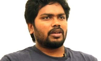Pa Ranjith appreciates these two latest superhits!