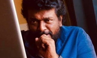 Parthiban plans to direct this remake with Bollywood superstar!