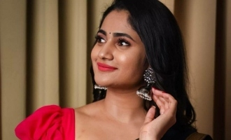 Bigg Boss 3 Losliya set to get married soon?